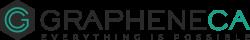 grapheneca.com Logo
